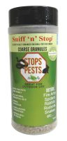 Pest Deterrents