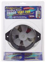 FridgeCool Vent Fan