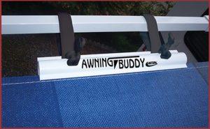 Awning Buddy