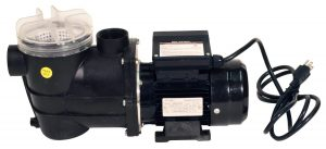 Sand Filter & Combo Pack Replacement Parts