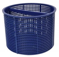 Skimmer Basket Accessories