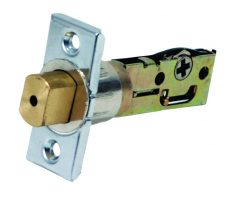 Replacement Deadbolt Latches