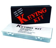 Re-Keying Kit