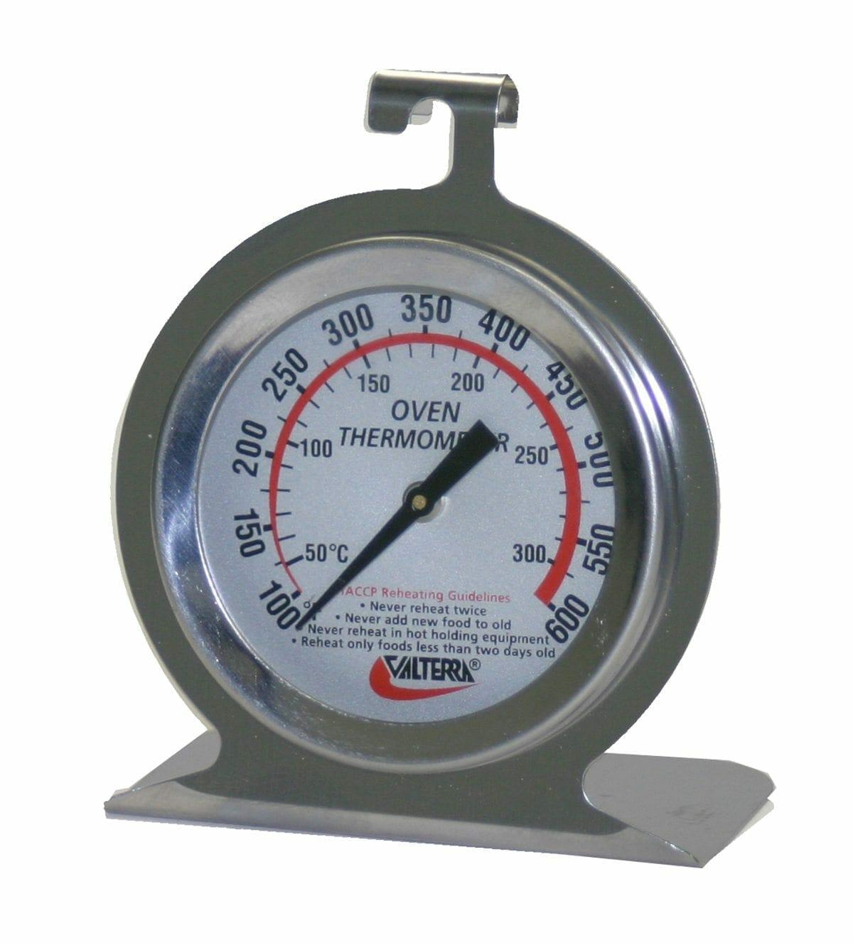 Oven Thermometer Carded Valterra Com Valterra Com