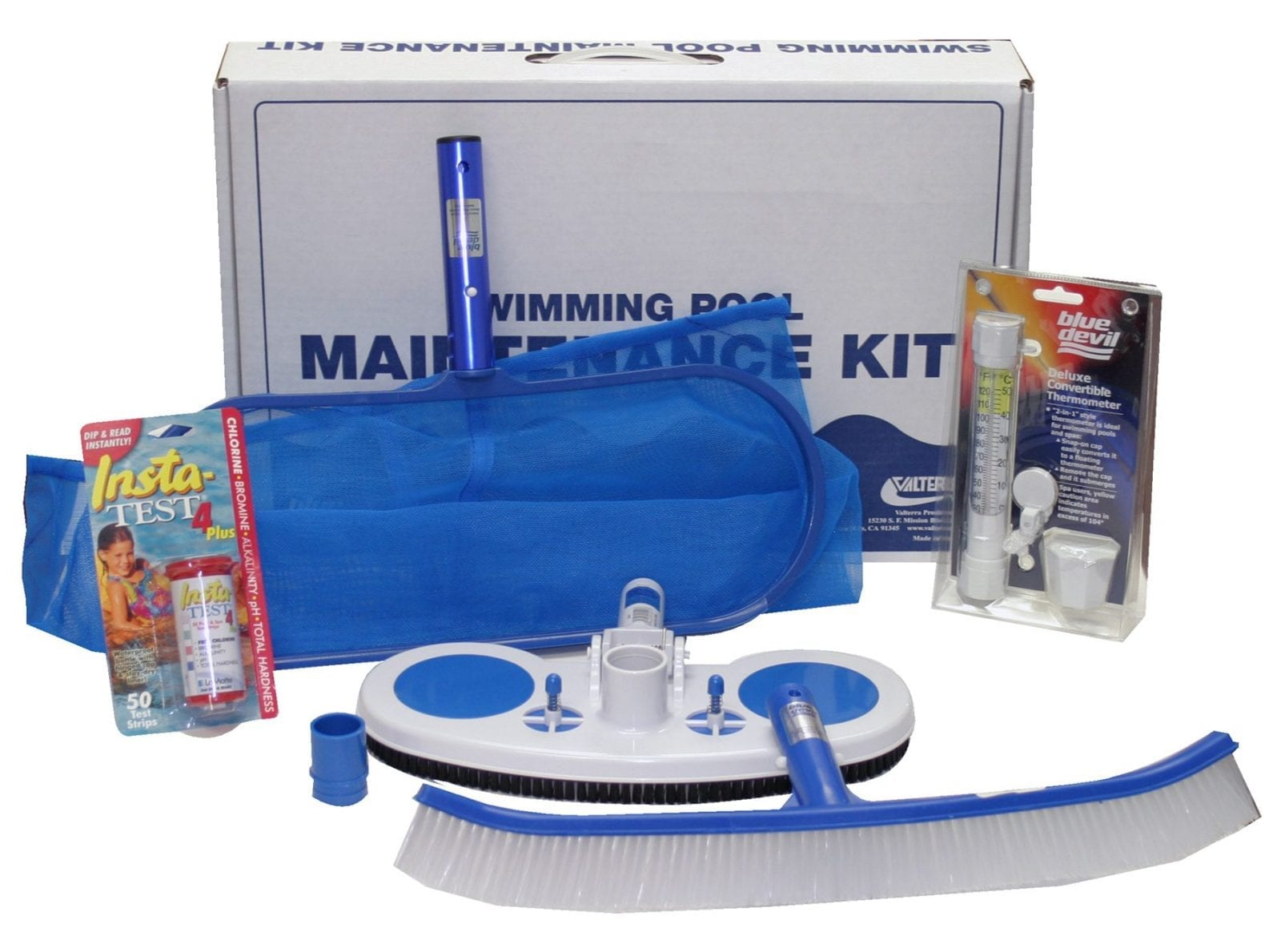 Vinyl Liner Pool Kits Video Search Engine At Search Com