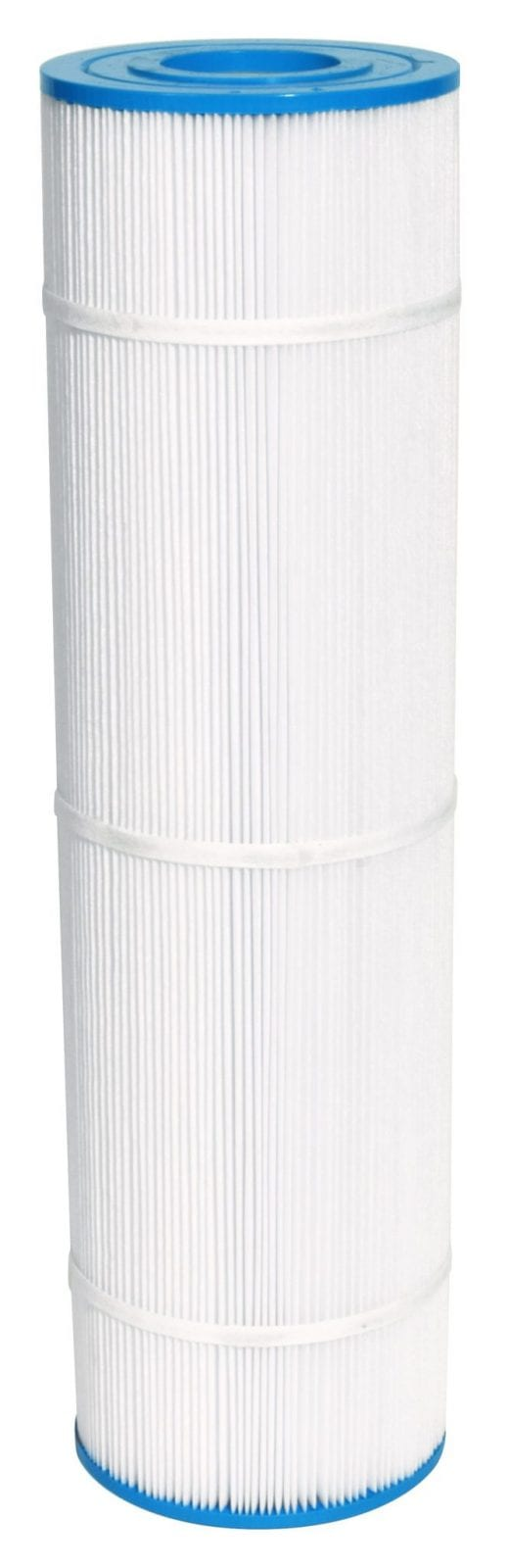 Cartridge Replacement B8370 Cartridge Filter 70 Square