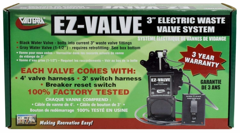 ez valve electric waste valve system 3 valterra com 5