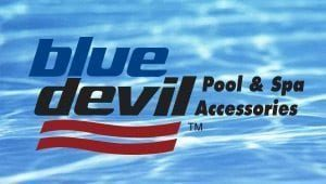 Pool & Spa Products