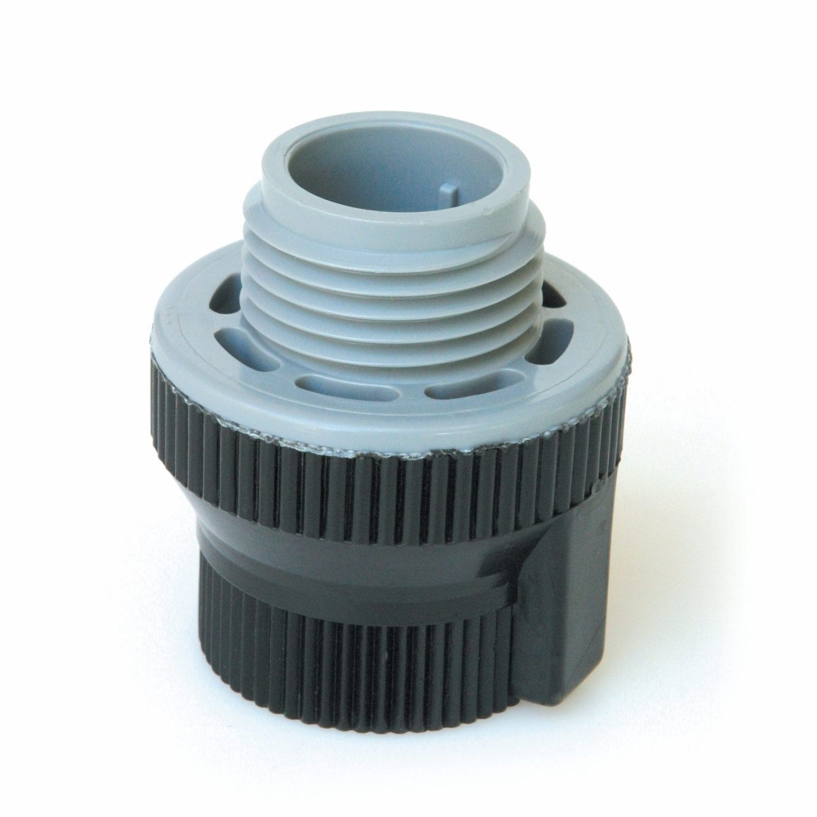 Anti Siphon Valve Removable Plastic Bulk