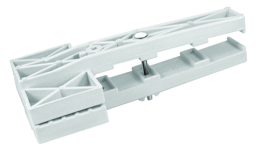 Awning Saver Awning Saver Cls White 2 Per Box Valterra Com