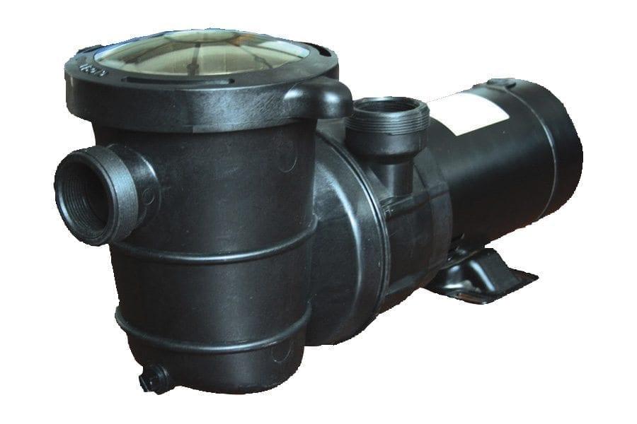 Above Ground Pool Pump 3 4 Hp 115 Volt Valterra Com