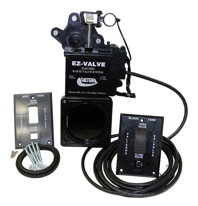 ez valve electric waste valve system 3 valterra com valterra com rh valterra com