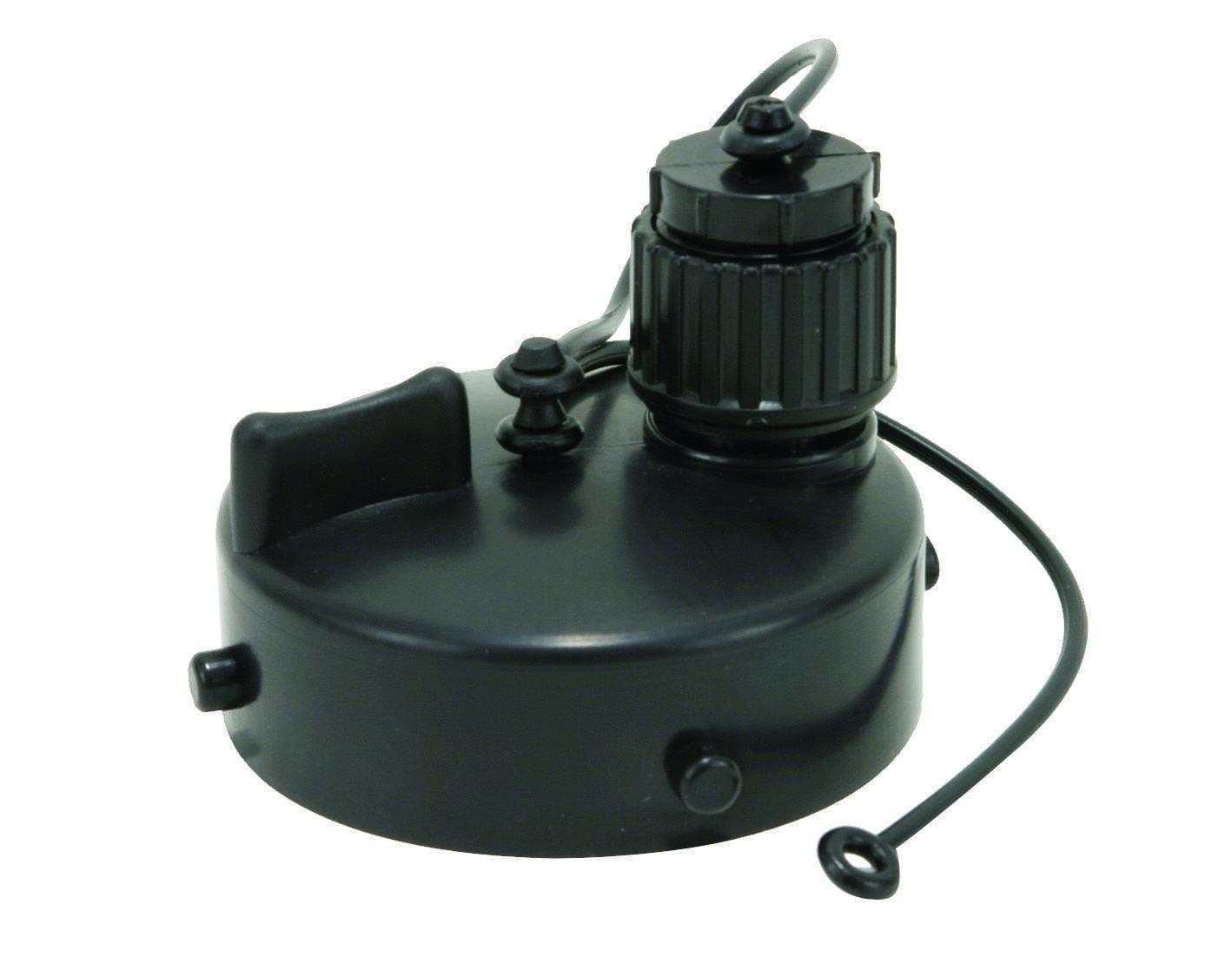 Drain Adapter For Gray Water Bulk Valterra Com Valterra Com
