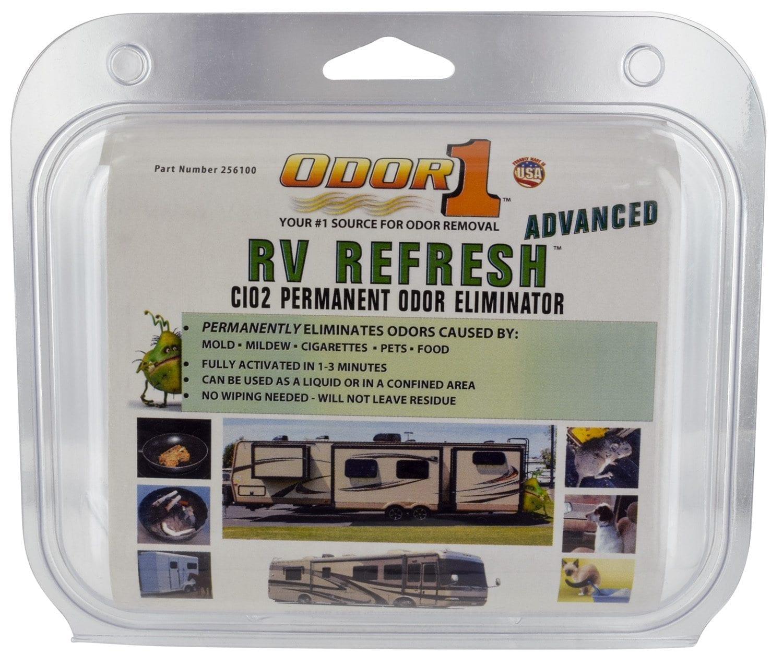 Odor 1 Rv Refresh Advanced Valterra Com Valterra Com