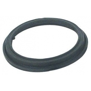 1-1/2″ Gate Seal (Bulk)