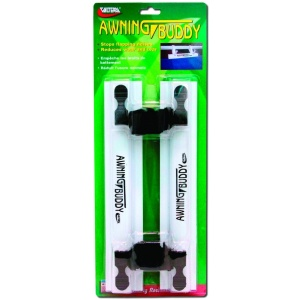 Awning Buddy, Set Of 2, Carded