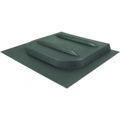 E Series Slide, Black, Boxed