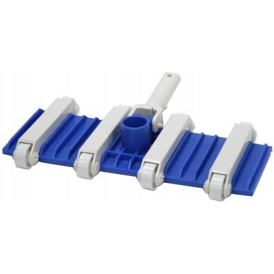Flex Vacuum, 14″ (2 Lbs, 9 Oz), Bulk
