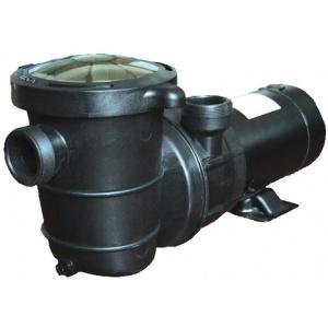 Above Ground Pool Pump, 1 Hp, 115-Volt