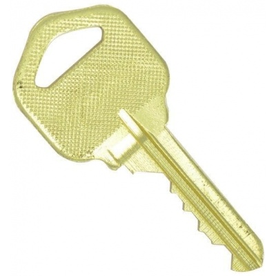 Door Master Key