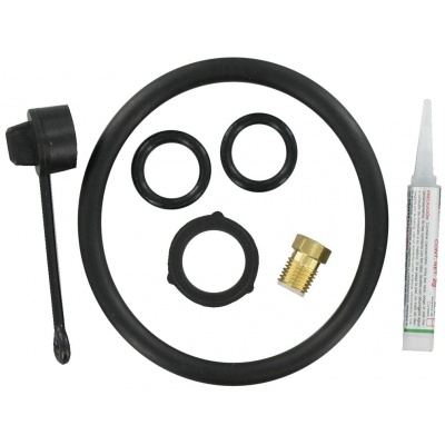SewerSolution® Maintenance Kit