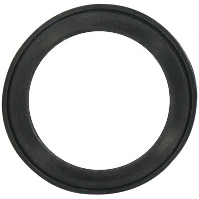 Valve Seal, 1-1/2″, Bulk