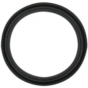 Bladex™ Valve Seal, 1-1/2″, Bulk