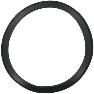 Valve Seal, 3″, Bulk