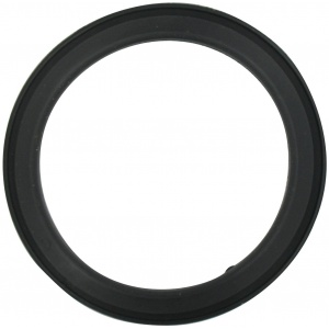 Bladex™ Valve Seal, 3″, Bulk