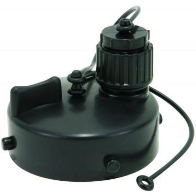 Drain Adapter for Gray Water, Bulk