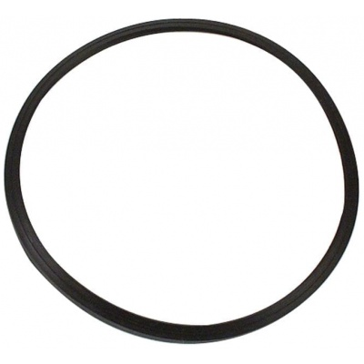 Seal For 3″ Caps And Hose Adapters