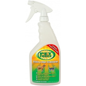 Pet Force, 32 oz. Spray Bottle