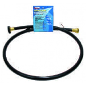 High Pressure Ebonyline Drinking Water Hose
