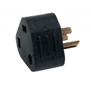 Adapter Plugs, Power Inlets & Accessories