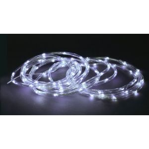 Mini LED RV Rope Lights