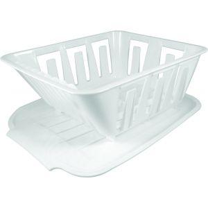 Mini Dish Drainer Set