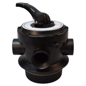 Pump & Filter Replacement Parts