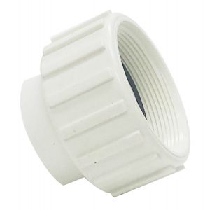 Cartridge Filters & Combo Pack Replacement Parts