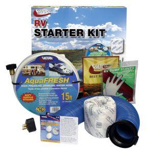 Starter Kits - Basic