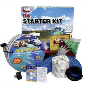 Starter Kits - Standard