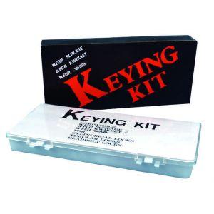Re-Keying Kit