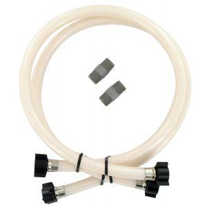 RV Pump Kit