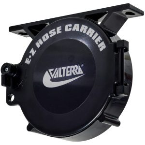 EZ Hose Carrier Accessories