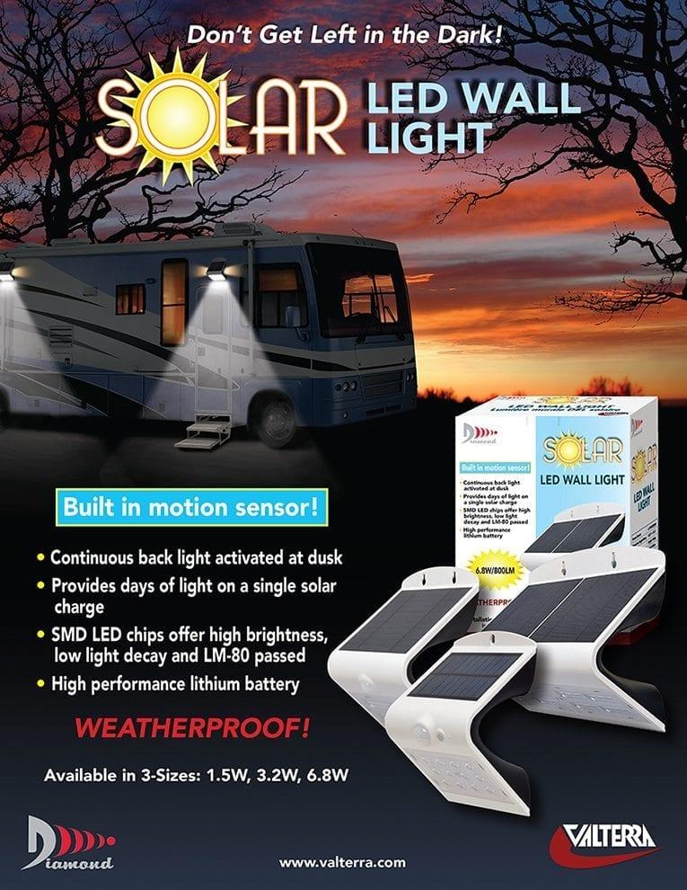 Valterra_12-4-17_SolarLight-WEBad