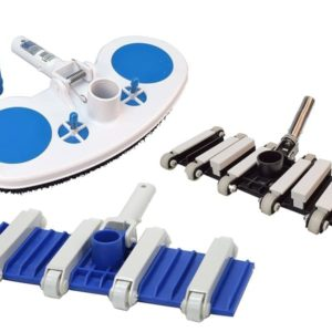 Vacuums & Replacement Parts
