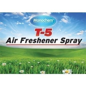 Air Freshener Spray 3