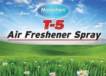 Air Freshener Spray 3