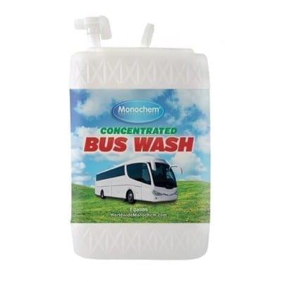 Bus Wash Jug lr 1