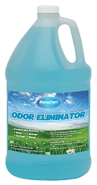 odor eliminator lr 1