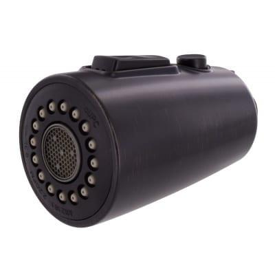 PF281036 bulk 1